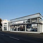 AHAG-BMW