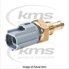New Genuine HELLA Oil Temperature Sensor 6PT 009 309-561 Top German Quality