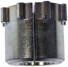 Alignment Caster/Camber Bushing Front Dorman 545-174