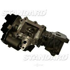 EGR Valve Standard EGV1287 fits 16-17 Chevrolet Malibu 1.8L-L4