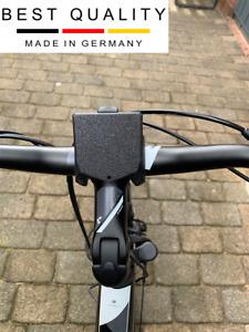 Abdeckung Bosch eBike Display Halterung Intuvia Nyon Kappe Schutzkappe