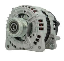 BOSCH Lichtmaschine Audi A6 2.7 TDI  Q7 3.0 TDI quattro  059903018TX 0121715041