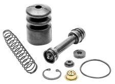 Tilton master cylinder repair kit, 74-1000RK