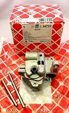 OIL PUMP FEBI 03G115105E for SKODA SUPERB(3T4), (3U4) SUPERB Estate(3T5) 2.0TDI