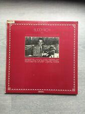 Buddy Rich-Live Sessions At The Palladium Hollywood Vinyl album