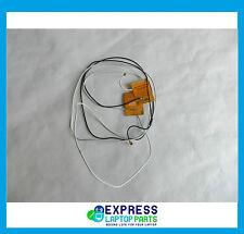 Antena Acer Aspire 5538G Antenna DC33000LZ30 / 48.EJT30.3GA