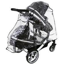 Housse de pluie pour s/'adapter Obaby Camper Van poussette poussette