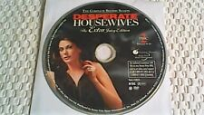 Desperate Housewives - The Second Season (Replacement Disc 2 Only) (DVD, 2006)