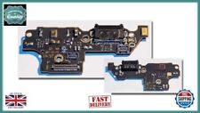 for Huawei Mate 9 USB Charging Port Connector Mic PCB Board Flex