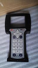 Emerson Rosemount Meter Transmitter 375 Hart Field Communicator FrontCover key