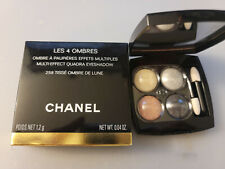 NEW Chanel Les 4 Ombres #258 Eyeshadow Palette