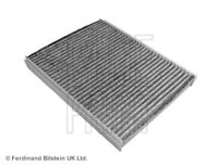 Blue Print Cabin Pollen Filter ADP152515 - BRAND NEW