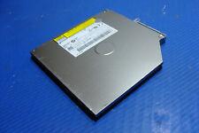 USB 2.0 External CD//DVD Drive for Acer Aspire V5-531-967b4g50mass