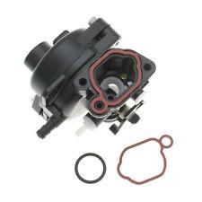 Carburateur adaptable pour moteur Briggs Stratton remplace 593261