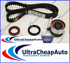 TIMING BELT KIT  HONDA CIVIC 00-06,1.7L,4CYL, D17Z1 & D17A2 ENGI, #KIT220