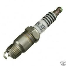Autolite XP104, Iridium Spark Plug, Set of 8