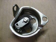Choke Thermostat 1963-1971 Chevrolet car 6 cyl. 194 230 250 Roch.1 BBL.