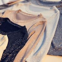 Sudadera Adidas T12 Climalite Para Mujer Puente Rojo | eBay