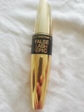 Max Factor False Lash Epic Mascara (once open)