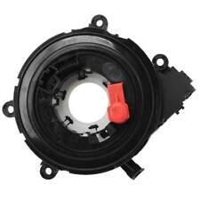 BAPMIC Airbag Clockspring for BMW E87 E88 E90 E91 E92 E93 E84 E70 61316928042