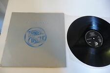 INNER CIRCLE LP NEW AGE MUSIC . ISLAND FRENCH PRESS 6313 076.