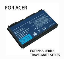 Battery Acer Extensa 5210 5220 5230 5610 5620 TravelMate 5310 5520 5720 Series