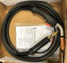 Hobart 239173 Replacement Gun for Ironman 230 Wire Welder