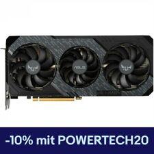 ASUS Radeon RX 5600 XT TUF Gaming X3 EVO OC 6GB GDDR6, Grafikkarte
