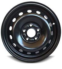 New 12 13 14 15 16 17 18 Ford Focus 15x6 Inch Steel Wheel/15x6 5-108 Rim
