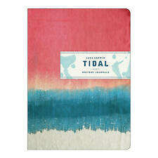 Tidal Writer's Notebook Set by Stuart Galison (Hardback, 2017)