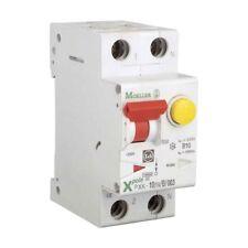 Eaton PXK-C16/1N/003-A FI/LS-Kombischalter C16A 1-polig+N 30mA