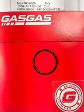 GASGAS COUNTER SHAFT O-RING SEAL SPROCKET ENGINE GAS GAS ORING EC250 EC300 XC250