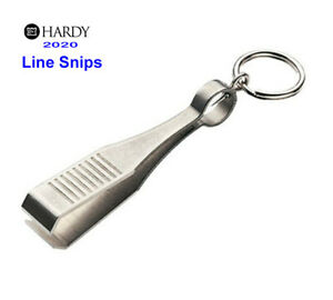 Hardy Line Snips Fly Fishing Accessories