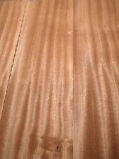 Mahagoni Brett Holz Sapeli Edelholz 91x15/16cm 22mm
