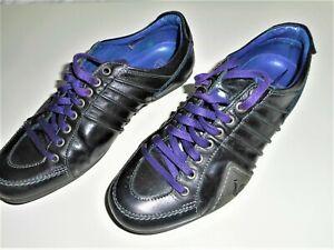 Chaussures homme Le Coq sportif 42 comme neuves .