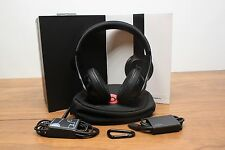 Beats by Dr. Dre Solo3 Wireless On-Ear Headband Headphones - Gloss Black -6504