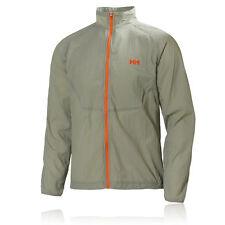 Herren-Fitness-Jacken & -Westen mit Taschen fürs Laufen