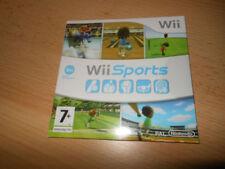 Videogiochi per Sport Baseball, Anno di pubblicazione 2011
