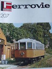 Italmodel Ferrovie 207 1977 Locomotive Br 92020 Franco Crosti in Gran Bretagna
