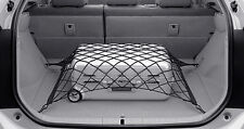 TOYOTA PRIUS 2009-2011 Luggage Net Japan JDM