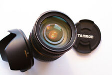 Tamron 17-50 mm F/2.8 SP VC Canon EF-S