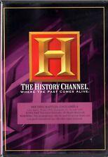 Decisive Battles: Gaugamela (DVD, 2013) Alexander the Great  History Channel