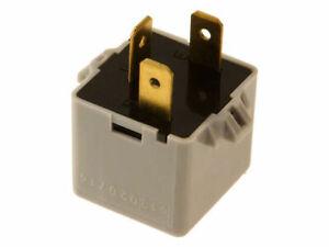 For 1996-1999 Isuzu Oasis Flasher Relay Genuine 38537ZP 1997 1998