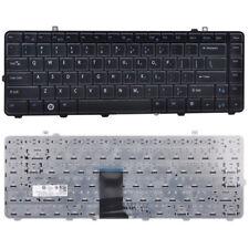 New keyboard for Dell Studio 1535 1536 D794C KR766 WT718 0WT718 HW171 0TR324 US