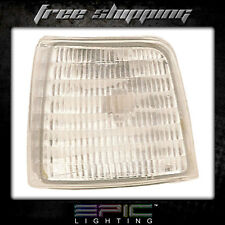 Fits 92-96 FORD BRONCO SIGNAL LIGHT/LAMP Driver Side (Left Only)