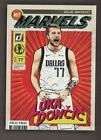 Hottest Luka Doncic Cards on eBay 80