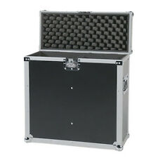 DAP Flightcase Carry Flight Case for 2 x Scanner DJ Light Effect Scan