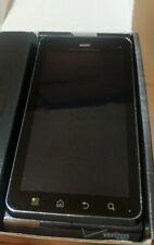New listing Motorola Verizon Droid A855 Smart Phone 3G Android Full-keyboard WiFi