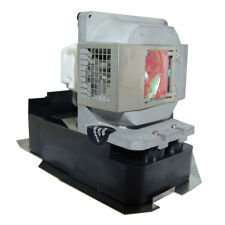 Projector lamp VLT-XD500LP FOR MITSUBISHI XD500U/XD500,W/Housing