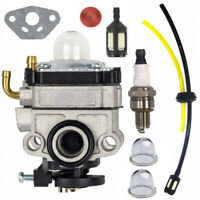 Carburetor Tools For Makita BHX2500 Blower 168641-9 592-60220-01 592-60220-00 AU